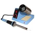 ZD-99, паяльная станция 150^-480^
