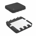 AON7702 MOSFET MOSFET N/ 30В 20А/