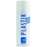 ЛАК PLASTIC /200ml/ (200ML)