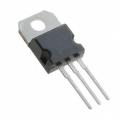 FQPF18N60C MOSFET N- канал 18А, 600В