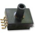 MPXHZ6400AC6T1 Датчик давления