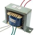 Трансформатор EI57*25 /220V/2*12V  15w/