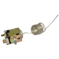 Терморегулятор для холодильника Т133-1М