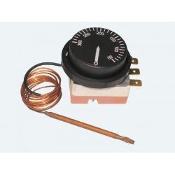 Терморегулятор универсальный +50...+300 010152a