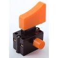 Выключатель-бочонок  для УШМ  FA4-12/2D (159) (159)
