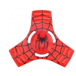 Спиннер 10,  Алюминиевый  Spider