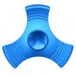 Спиннер 2,  Алюминиевый Gear