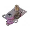 Терморегулятор к масляным обогревателям KST803/KST220/