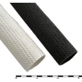 Трубка ТКСП (D-8mm)Белая