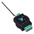GSM оповещатель GM-01 (485)