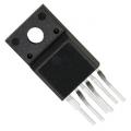 FQP10N60C MOSFET  9.5A 600V