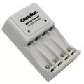 Зарядное устройство  Camelion BC-1010B-R03/R06*2/4 200mA