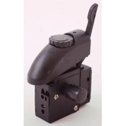 Выключатель для дрели, реверс 257