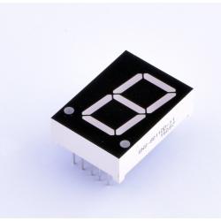 FYS-8011CUB светодиодный индикатор синий