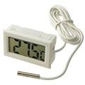 Термометр HT-1 белый 2М