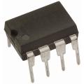 AT24C02C-PUM микросхема памяти