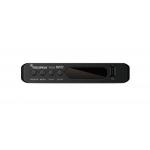Цифровой эфирный ресивер DVB-T2  SELENGA-T42D