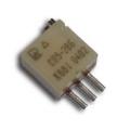 К   4.7 К СП5-2ВБ-0.5 10% резистор многооборотный (