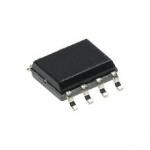 ATTINY13A-SSU микроконтроллер