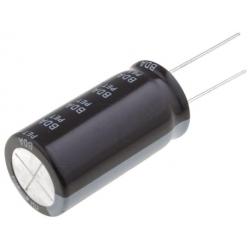 RD50V-2200MF (105^C)