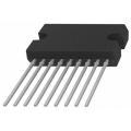 TDA8351 драйвер кадpовой pазвеpтки