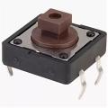 DTSM81-7N (24NN-T/R) DTSM-24N кнопка тактовая