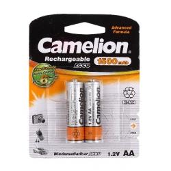АККУМУЛЯТОР Camelion R6/AA 1500 mAh