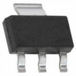 BT134W-600D симистор 1А,600В