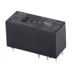 РЕЛЕ G2RL224DC   24VDC