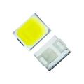 JB.DJ2835W65N07светодиод SMD белый 28х35 /для подсветки ТВ/