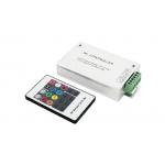 Контроллер LED RGB 18A RF-RGB-20-18A 12/24V РФ
