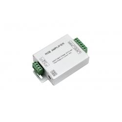Усилитель RGB для LED 18А