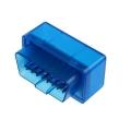 Адаптер для диагностики авто мини OBD II Bluetooth в. 1,5
