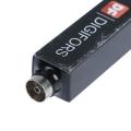 Усилитель цифрового эфирного сигнала R20.5  20дБ