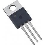 MC7912BTG  регулятор напряжения/-12В; 1,5А/ (-40...+125)