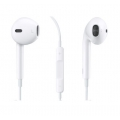 Гарнитура Apple EarPods white orig