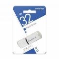 Флешка USB2.0 32GB SmartBuy Paean