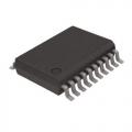 MAP3204C  LED драйвер 4 канала