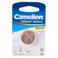 эл.питания Camelion CR2430