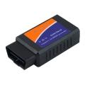 Адаптер для диагностики авто OBD II  WI-FI, версия 1.5