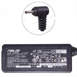 Блок питания ASUS LF-524 19V 2.1A   2.5*0.7