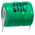 Аккумулятор 80BVH 3,6V 80mAH аккум. сборка