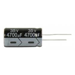 RD35V-4700MF