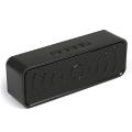 Портативная колонка Activ M268B Bluetooth 1800 мАч