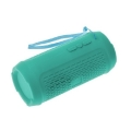 Портативная колонка SK1001GN  Bluetooth 4.0  3Вт