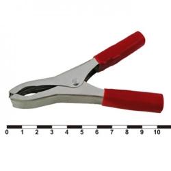 КРОКОДИЛ 8-0041 RED красные
