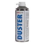 DUSTER аэрозоль /400ml/