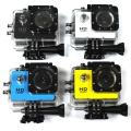Камера Action SJ4000 1920*1080 Full HD 1080p, 1.5