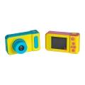 Камера детская ET001 1080  1280*720