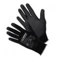 Перчатки для точных работ п/э Fiberon  9(L)
